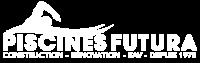 logo-piscines-futura